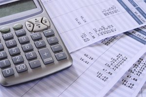 Comprendre son bulletin de paie : les différentes rubriques, les taux, assiettes et montants…
