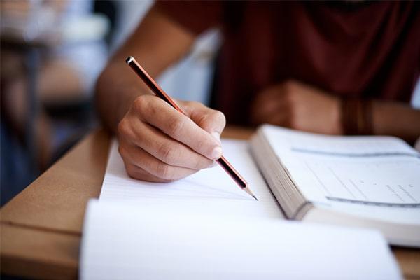 Les nouvelles dispositions relatives aux inscriptions aux concours de la fonction publique