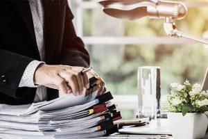 Le retrait et l'abrogation des actes de gestion des agents publics