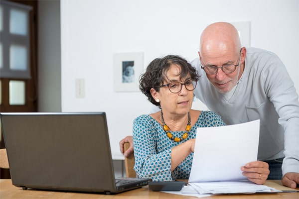 Les français face à la retraite : opinion et perception du système de retraite