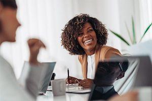 8 conseils pour adresser des signes de reconnaissance au travail à ses collaborateurs