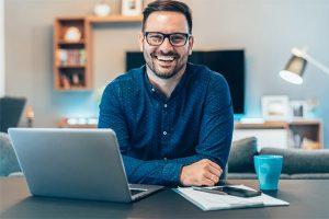 Salarié et auto-entrepreneur : quelles conditions pour cumuler ces deux statuts ?