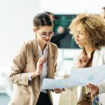 CSE : le point sur les consultations obligatoires