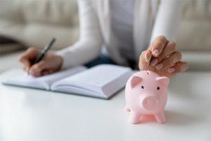Déblocage épargne salariale : comment récupérer votre argent de manière anticipée ?