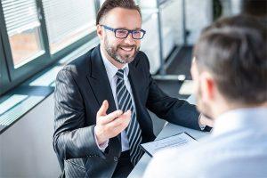Le manager : un collaborateur comme un autre ?