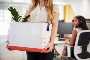 Plan social : comment définir l'ordre des licenciements ?