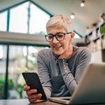 5 choses à savoir pour préparer sereinement sa retraite