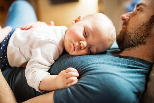Les nouvelles dispositions relatives aux congés familiaux au sein de la fonction publique