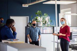 Comment restaurer les collectifs de travail après la pandémie ?