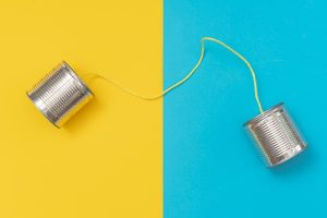 7 conseils d'ICARE pour rater à coup sûr la transmission d'un message à son interlocuteur !
