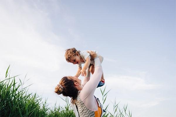 Supplément familial de traitement : Les modalités de versement