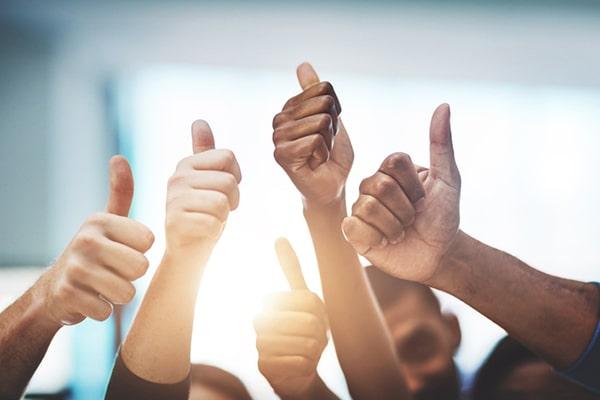7 conseils d'ICARE pour rater à coup sûr la félicitation d'un collaborateur !