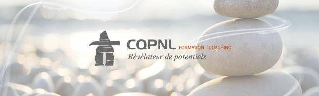 CQPNL