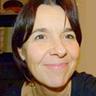 THIRY Françoise