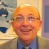 CHEVILLOT Jean-Pierre