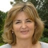 HOSDAIN Marie-Françoise