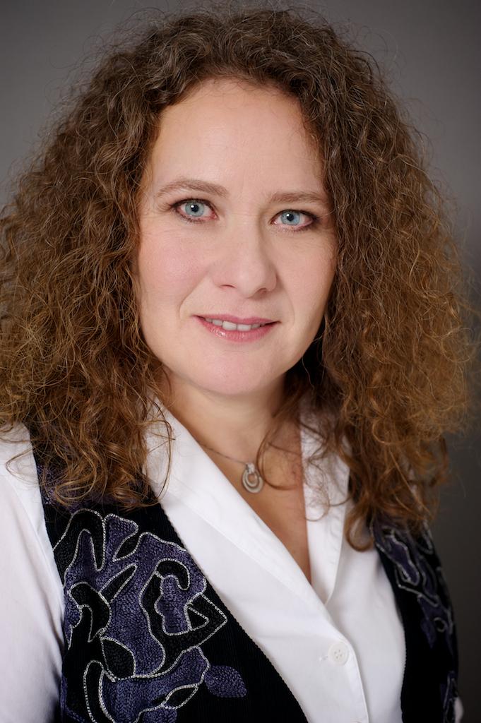 Dominique Hervvieux