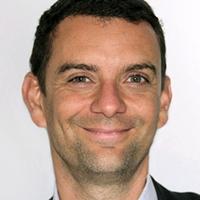 Olivier Doussot