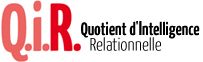 Quotient d'intelligence relationnelle