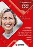 Catalogue général Secteur Privé 2021