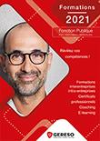 Catalogue général Fonction Publique 2021