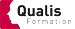 Qualis Formation