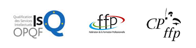 Formations certifiantes GERESO
