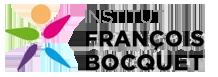 Institut François BOCQUET