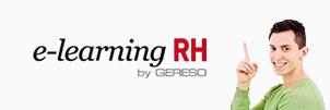 E-learning RH