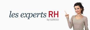 Experts RH