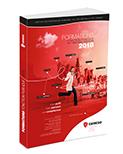 Catalogue RH Fonction Publique