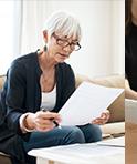 Webinaire GERESO - Réforme des retraites