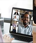 Webinaire GERESO - Formation des salariés en activité partielle : quelles solutions ? quels financements ?