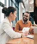 Webinaire GERESO - Le mentorat en entreprise