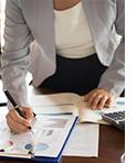 Webinaire GERESO - Traitement en paie de l'activité partielle : validez vos pratiques et évitez les sanctions