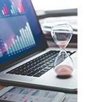 Webinaire GERESO - Loi d'urgence sanitaire : quels impacts sur la gestion de la durée du travail ?